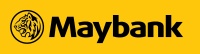 maybank_logo_1000