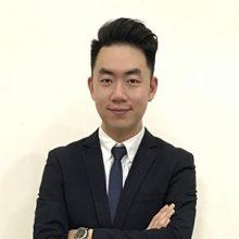 Alvin Choo