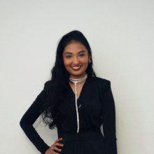 Sunitha Pillay 2 copy