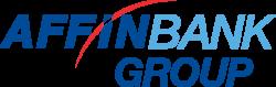 AffinBank Group