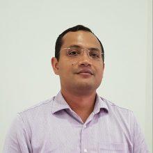 Vivek's Pict